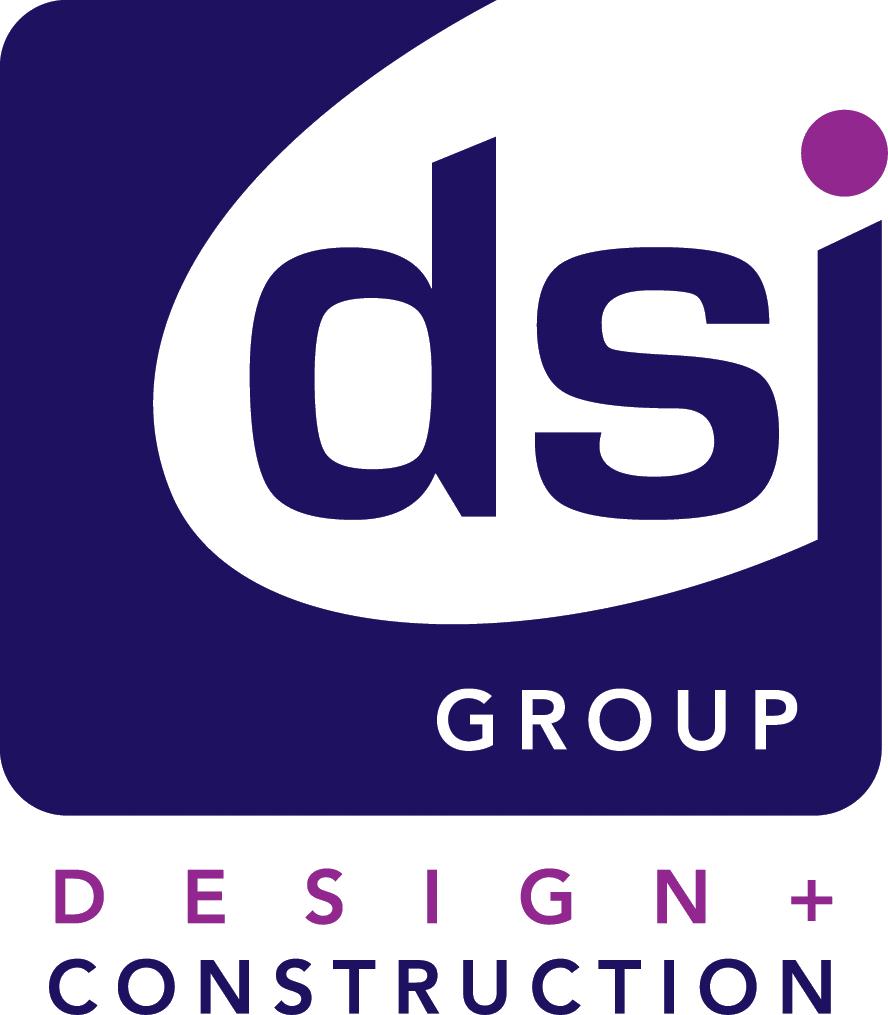 DSI Group