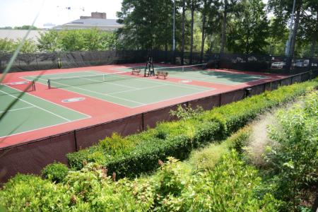tennis-5