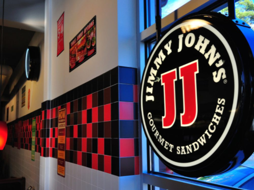 Jimmy johns renovation dsi construction_1