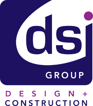 DSI Design & Construction