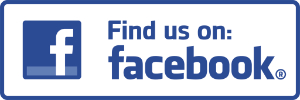 find-us-on-facebook-logo_1