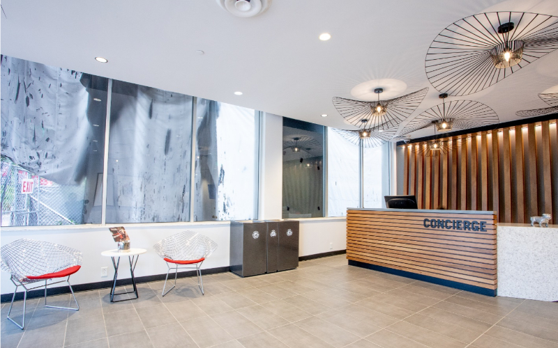 georgia center concierge renovation dsi construction_2