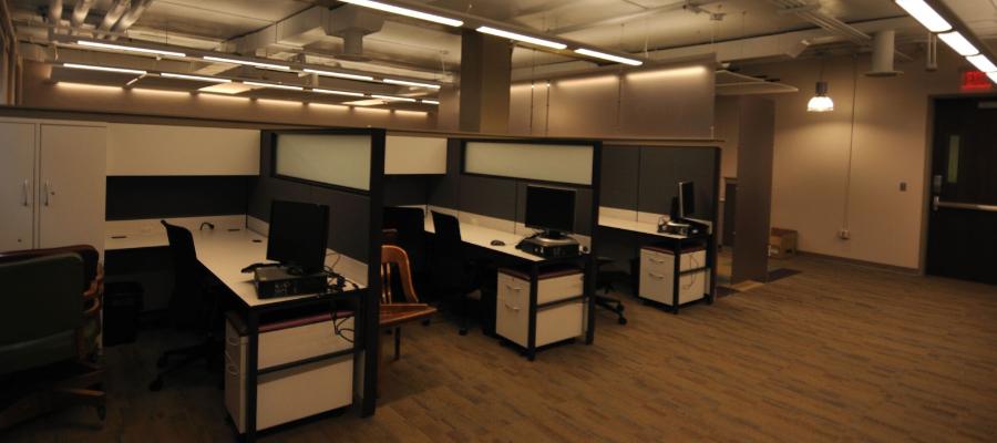 park hall interior renovations dsi construction_1