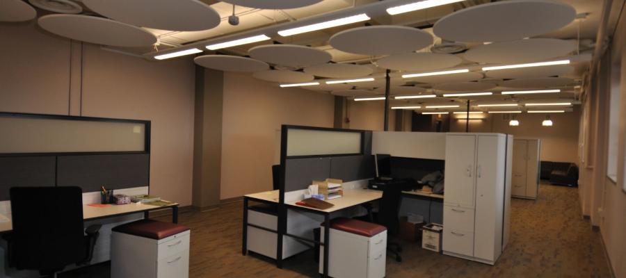 park hall interior renovations dsi construction_2