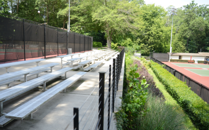 uga tennis complex renovation dsi construction_1