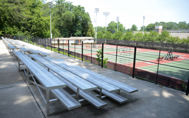 uga tennis complex renovation dsi construction_2