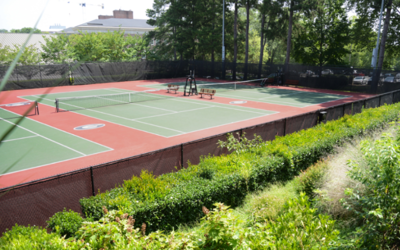 uga tennis complex renovation dsi construction_3